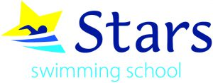 Stars Swimming School Final Logo-09